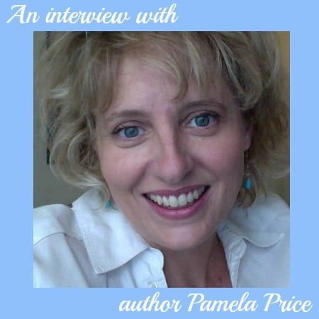 San Antonio mom blogger Pamela Price releases new book, How to Work and Homeschool