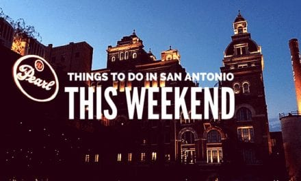 Things to Do in San Antonio This Weekend (August 10-12): Free and Cheap Events