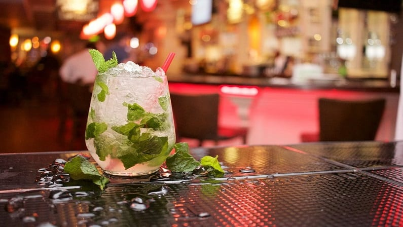 The Best Happy Hour Deals in San Antonio for Every Day of the Week