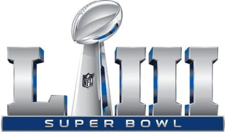 How to Watch the Super Bowl without Cable or Satellite TV