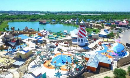 Save on Single Day Admission for Two to Morgan's Wonderland