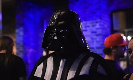 This Star Wars Pub Crawl Will Have a $10,000 Costume Contest